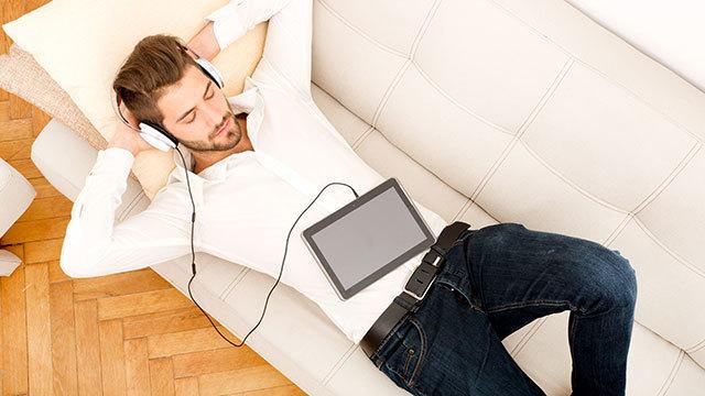 音楽と思考を活用して心身の健康を維持する方法.jpg